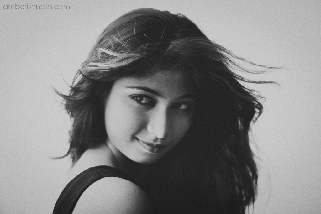 axis-images-india-kolkata-siliguri-delhi-guwahati-photography-creative-candii-amborish-nath-priyanka-